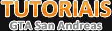 Tutoriais GTA San Andreas